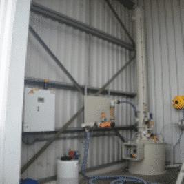 tankwasserATC (gaswasser)
